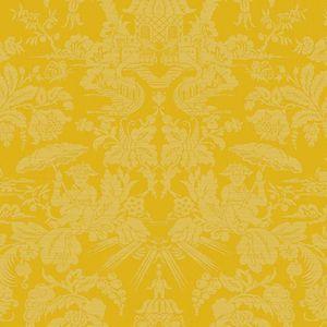 Gainsborough - 'cathay - Tela Para Tapicerías