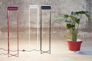 Welove design - astuta - Lámpara De Lectura