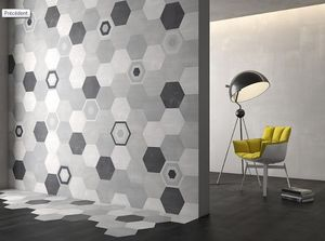 CasaLux Home Design -  - Azulejos Para Pared