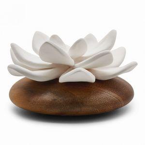 ANOQ - jade du tibet - Difusor De Perfume