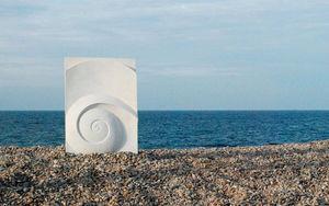 Boldstone Sculpture -  - Escultura