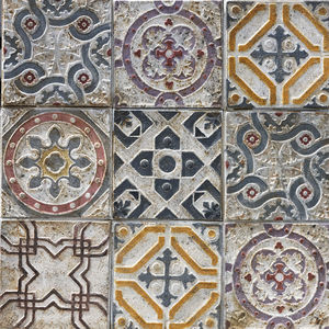 ALFONZ -  - Panel Decorativo