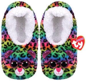 Zapatillas para casa para niño