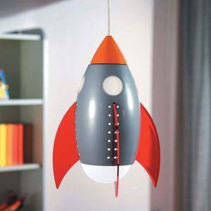 Philips -  - Lámpara Colgante Para Niño