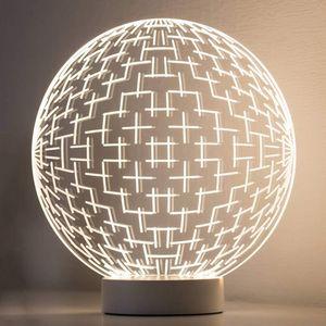 Paulmann -  - Lámpara Portátil Led