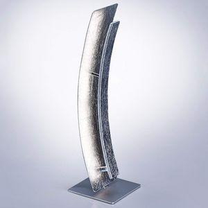 Paul Neuhaus -  - Lámpara Portátil Led