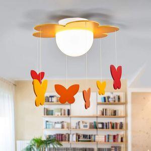 Philips -  - Lámpara De Techo Para Niños