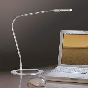 Paulmann -  - Lámpara De Escritorio