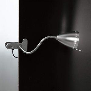 Perenz -  - Lámpara De Pinza
