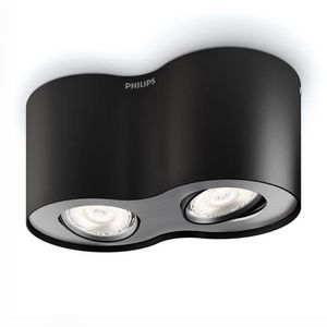 Philips -  - Foco Led