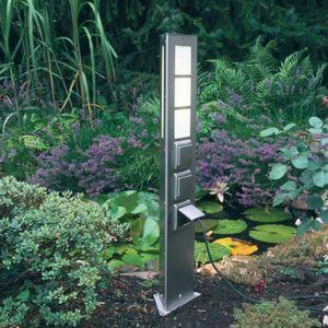 Albert-Leuchten -  - Regleta De Jardín
