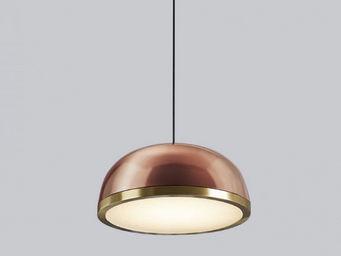 TOOY - molly - Lámpara Colgante