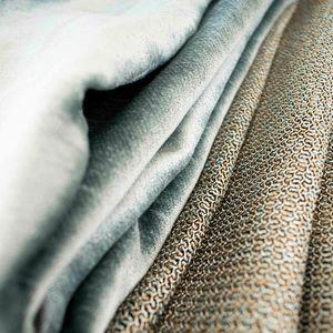 CR CLASS - basilea - Recubrimiento Textil