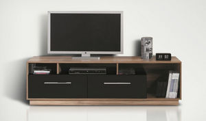 House & Garden -  - Mueble Tv Hi Fi