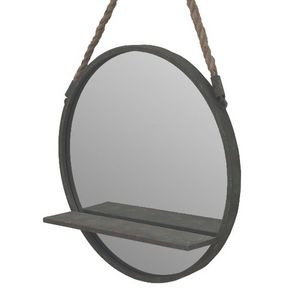 CHEMIN DE CAMPAGNE -  - Espejo De Cuarto De Baño