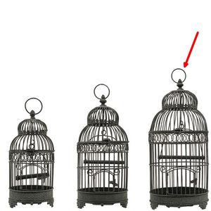 L'ORIGINALE DECO -  - Jaula De Pájaros