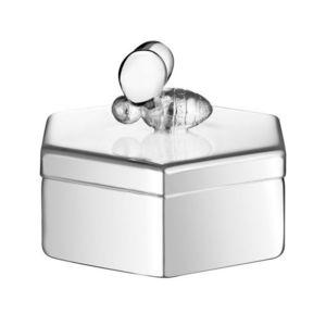 Christofle -  - Caja Para Dientes De Leche