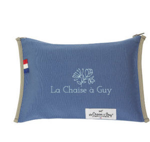 LA CHAISE À GUY -  - Bolsita