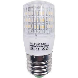 LAMPESECOENERGIE -  - Bombilla Reflectora