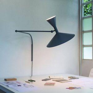 NEMO -  - Lámpara De Pared