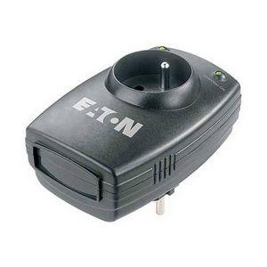 Eaton-Williams Group -  - Dispositivo De Protección Contra Rayos