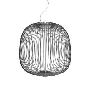 Foscarini -  - Lámpara Colgante