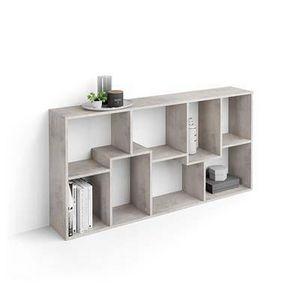 Mobili Fiver -  - Biblioteca