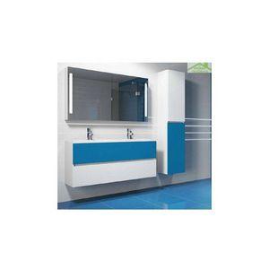 RIHO - meuble sous-vasque 1412139 - Mueble Bajobañera
