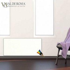 Valderoma - radiateur à inertie 1414779 - Radiador De Inercia