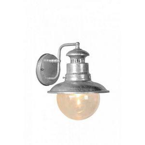 LUCIDE -  - Lámpara Colgante De Exterior
