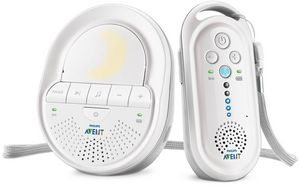 Lirio By Philips -  - Babyphone