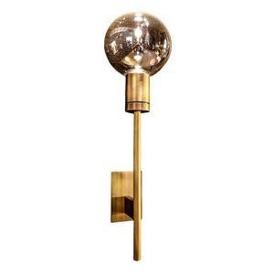 Contardi -  - Lámpara De Pared