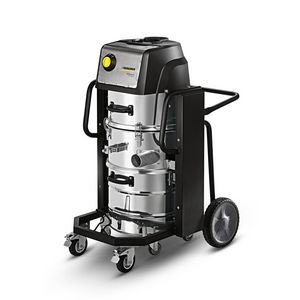 KARCHER DESIGN -  - Aspirador Industrial