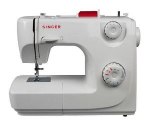 Singer Sewing - machine à coudre 1420795 - Máquina De Coser