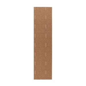 Flair rugs - tapis de couloir 1420909 - Alfombra De Pasillo