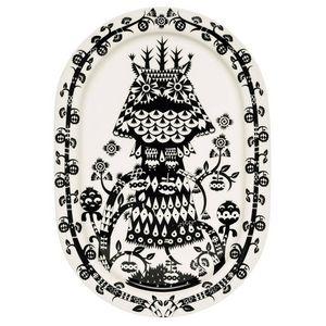 Iittala -  - Cubiertos De Servicio