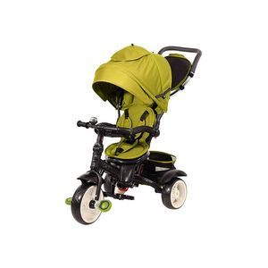 Baby's Clan - tricycle 1427039 - Triciclo