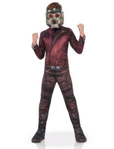 DEGUISETOI.FR - masque de déguisement 1428579 - Máscara De Disfraz