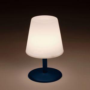 Alinea -  - Lámpara Nómada