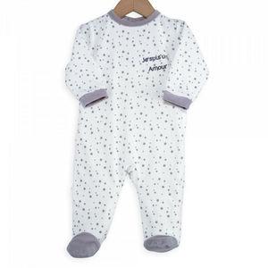 TROIS KILOS SEPT -  - Pijama Para Niño
