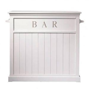 MAISONS DU MONDE -  - Mueble Bar