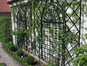 Classic Garden Elements -  - Entramado