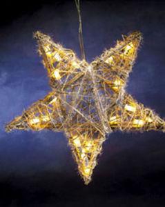 Konstsmide -  - Estrella De Navidad