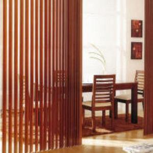 Dencas By Design -  - Estor De Tiras