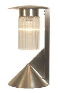 Woka - reininghaus - Lámpara De Sobremesa