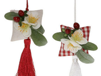 Gourmandises - accroches-c?urs assortis - Decoraci�n De �rbol De Navidad