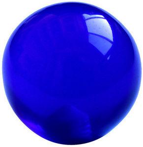 L'AGAPE - bouton boule vitée - Botón De Cajón