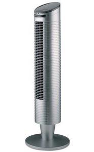 Calor -  - Ventilador De Columna