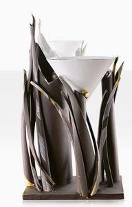 Meissen -  - Escultura