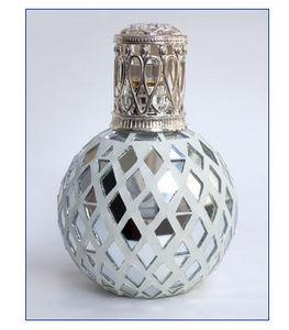 Parfums De Nicolai - miroirs - Lámpara Aromática